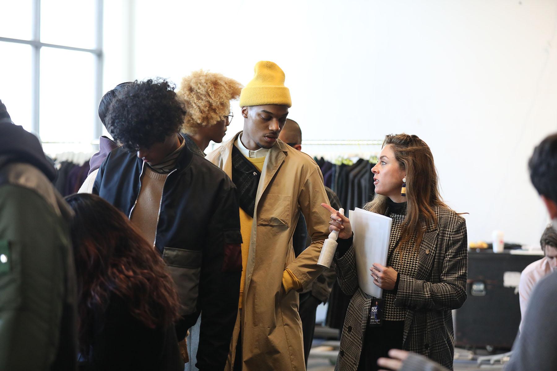 John-Elliott-Fall-2017-mens-fashion-show-backstage-the-impression-102