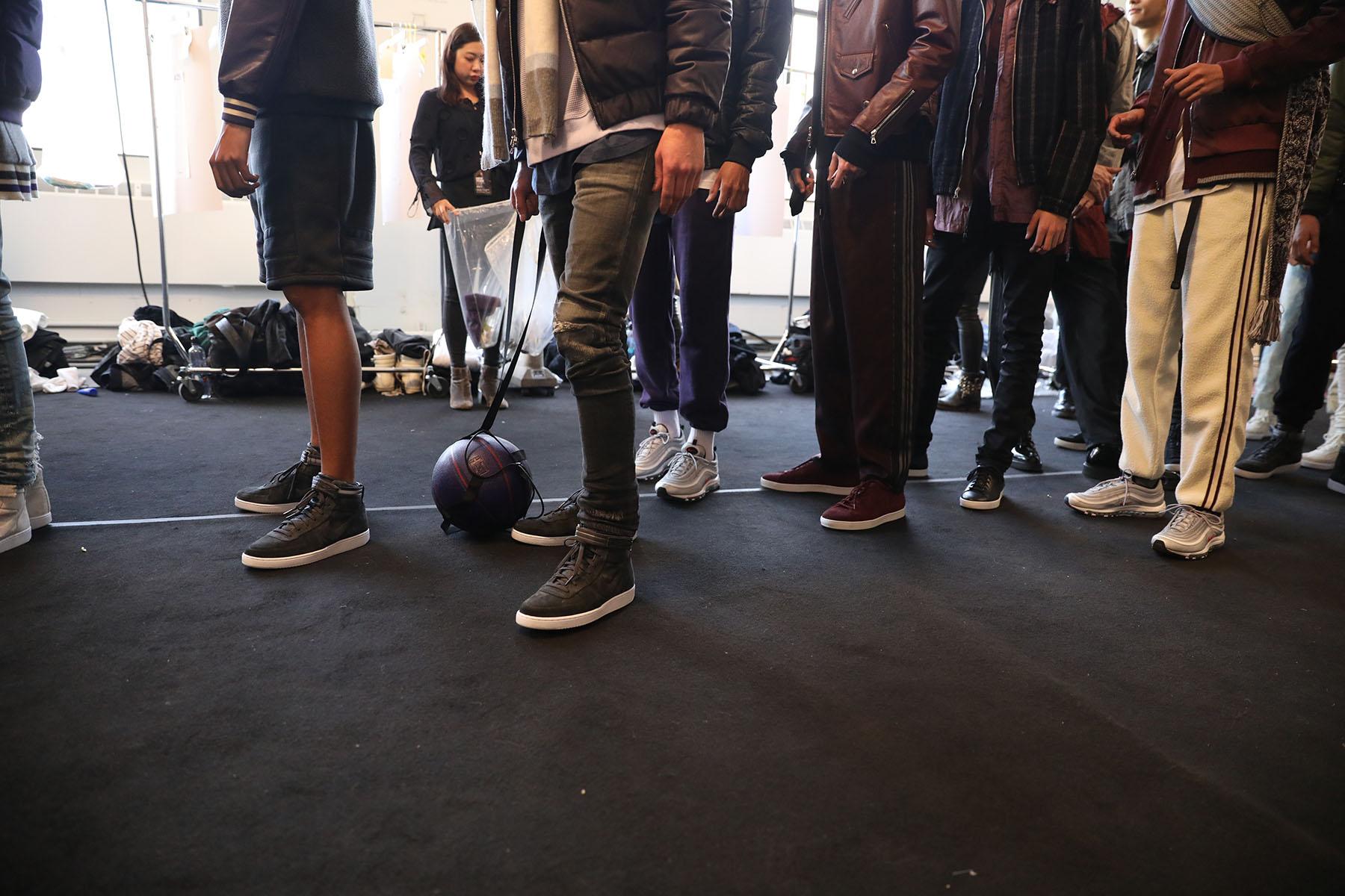 John-Elliott-Fall-2017-mens-fashion-show-backstage-the-impression-105