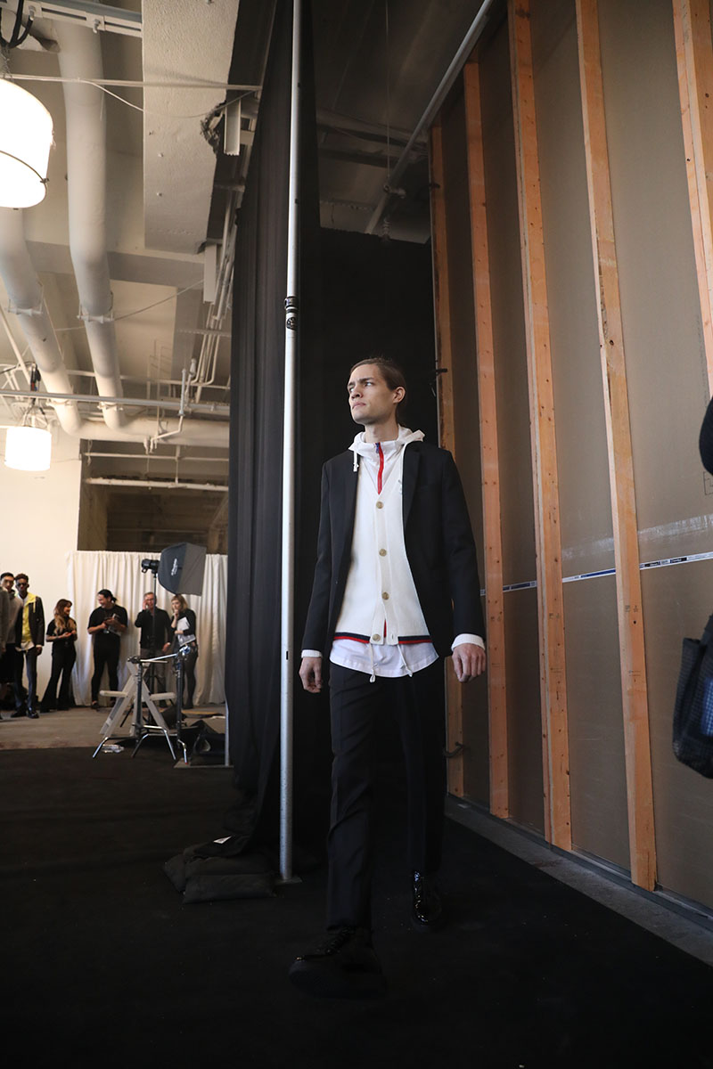 John-Elliott-Fall-2017-mens-fashion-show-backstage-the-impression-106