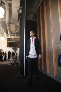 John-Elliott-Fall-2017-mens-fashion-show-backstage-the-impression-106