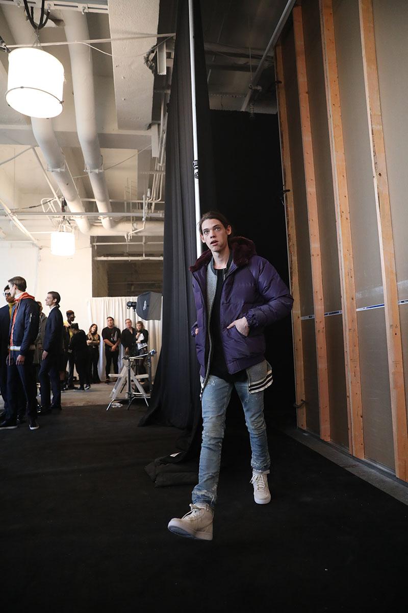 John-Elliott-Fall-2017-mens-fashion-show-backstage-the-impression-113