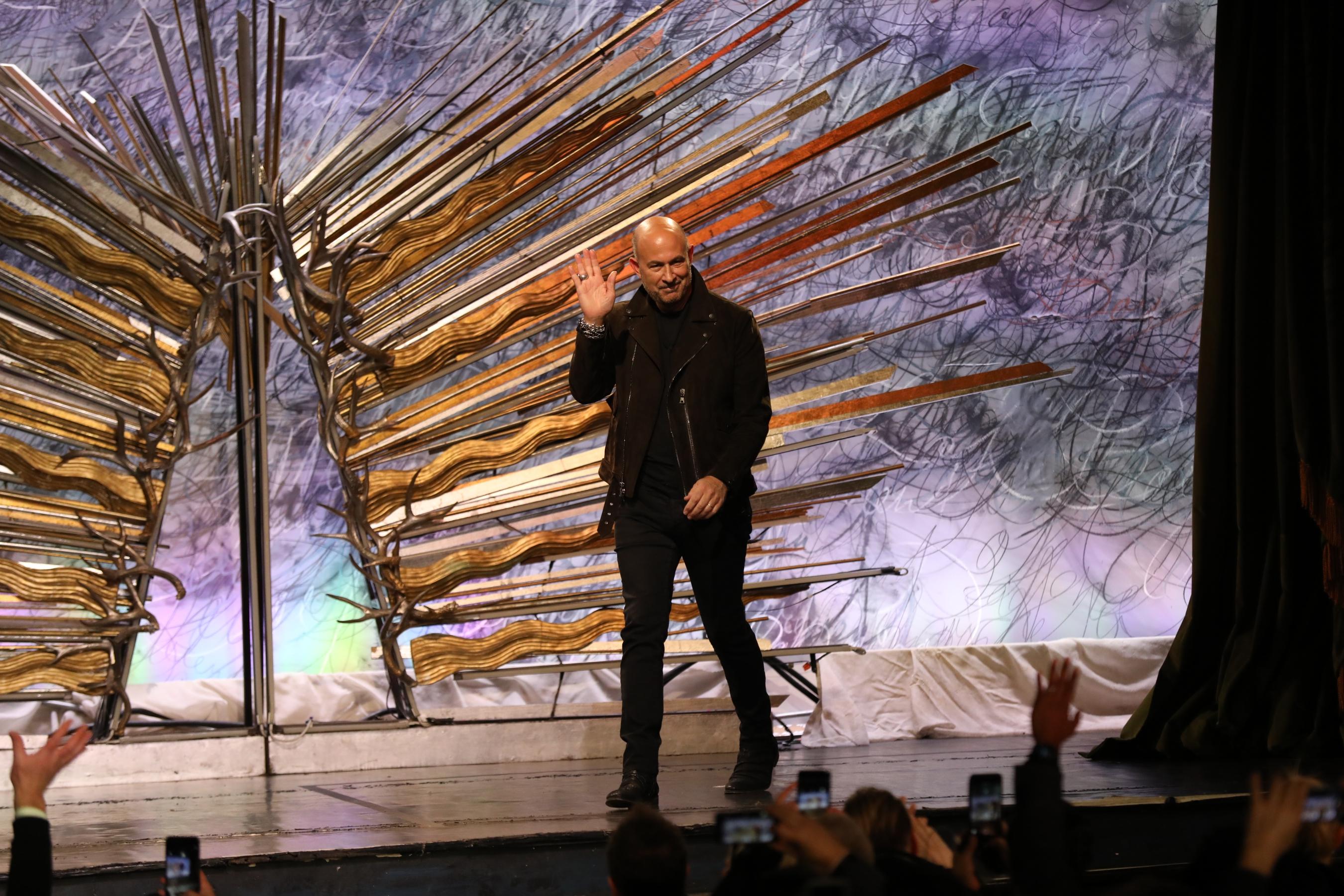 JohnVarvatos_Backstage_135