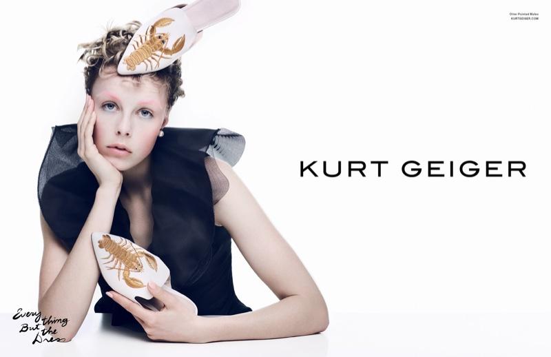 Kurt-Geiger-Spring-Summer-2017-Campaign05