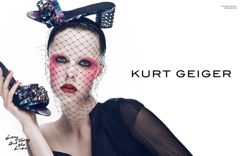 Kurt-Geiger-Spring-Summer-2017-Campaign08