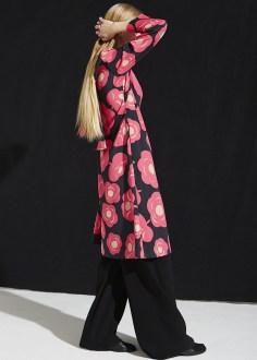 Marimekko-pre-fall-2017-fashion-show-the-impression-004