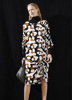 Marimekko-pre-fall-2017-fashion-show-the-impression-009