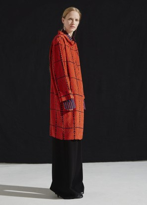 Marimekko-pre-fall-2017-fashion-show-the-impression-019