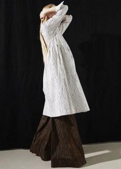 Marimekko-pre-fall-2017-fashion-show-the-impression-033