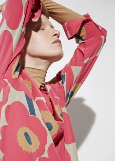 Marimekko-pre-fall-2017-fashion-show-the-impression-041