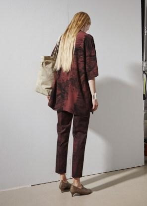 Marimekko-pre-fall-2017-fashion-show-the-impression-048