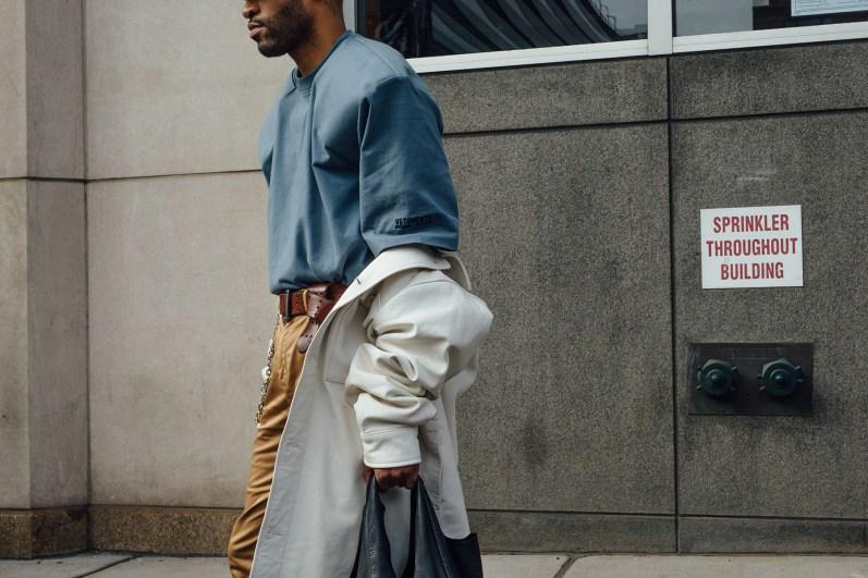 NYFWM-Street-style-Fall-2017-mens-fashion-show-the-impression-01