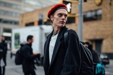 NYFWM-Street-style-Fall-2017-mens-fashion-show-the-impression-25