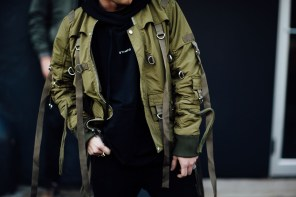 NYFWM-street-style-Fall-2017-mens-fashion-show-the-impression-012