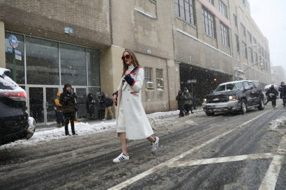 NYFW_Street_Day1_25
