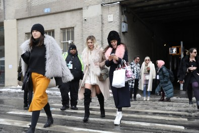 NYFW_Street_Day1_47