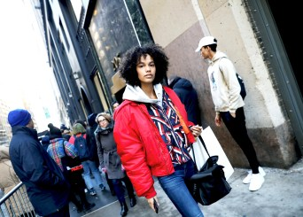 NYFW_Street_Day2_39