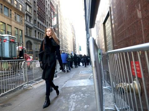 NYFW_Street_Day2_45