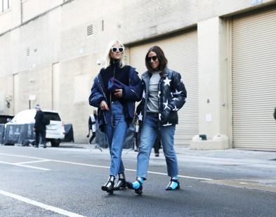 NYFW_Street_Day2_84
