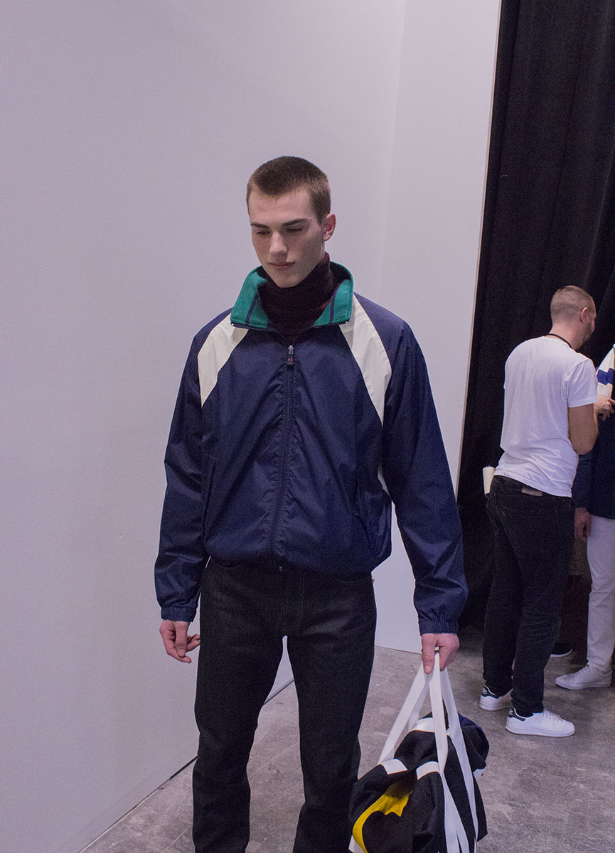Nautica-Fall-2017-mens-fashion-show-backstage-the-impression-10