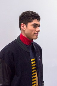 Nautica-Fall-2017-mens-fashion-show-backstage-the-impression-13