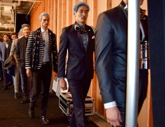 Nick-Graham-Fall-2017-mens-fashion-show-backstage-the-impression-053