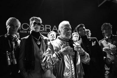 Nick-Graham-Fall-2017-mens-fashion-show-backstage-the-impression-092