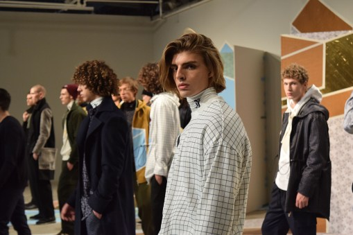 Nick-Graham-Fall-2017-mens-fashion-show-backstage-the-impression-096