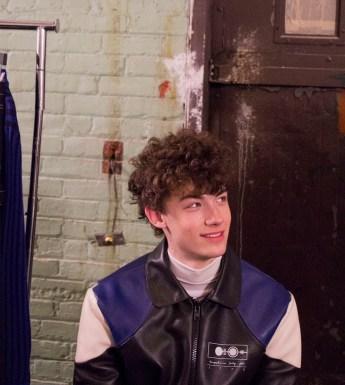 Patrick-Ervell-Fall-2017-mens-fashion-show-backstage-the-impression-009