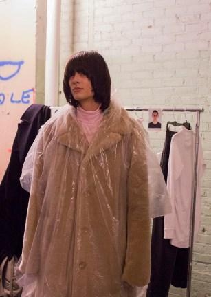 Patrick-Ervell-Fall-2017-mens-fashion-show-backstage-the-impression-011