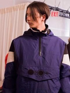 Patrick-Ervell-Fall-2017-mens-fashion-show-backstage-the-impression-022