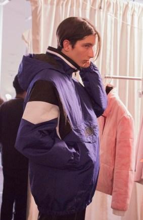 Patrick-Ervell-Fall-2017-mens-fashion-show-backstage-the-impression-023