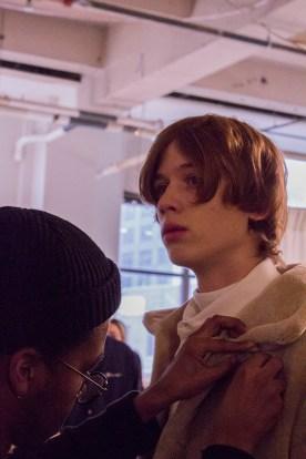 Patrick-Ervell-Fall-2017-mens-fashion-show-backstage-the-impression-026