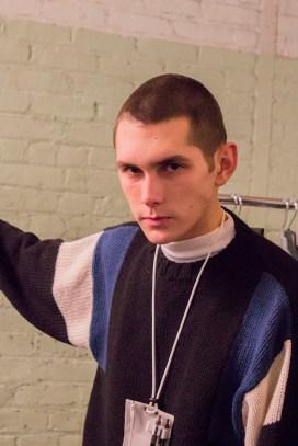 Patrick-Ervell-Fall-2017-mens-fashion-show-backstage-the-impression-032