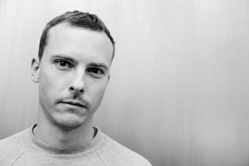 Patrik Ervell, Our Exclusive Designer Interview