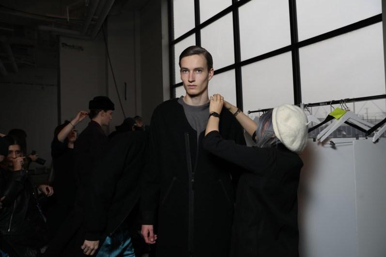 Robert-Geller-Fall-2017-mens-fashion-show-backstage-the-impression-088