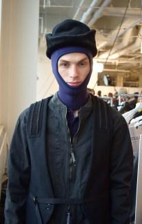 Robert-Geller-Fall-2017-mens-fashion-show-backstage-the-impression-14