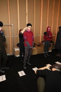 Robert-Geller-Fall-2017-mens-fashion-show-backstage-the-impression-152