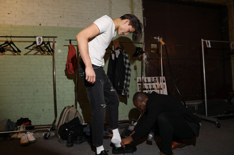 Stampd-Fall-2017-mens-fashion-show-backstage-the-impression-018
