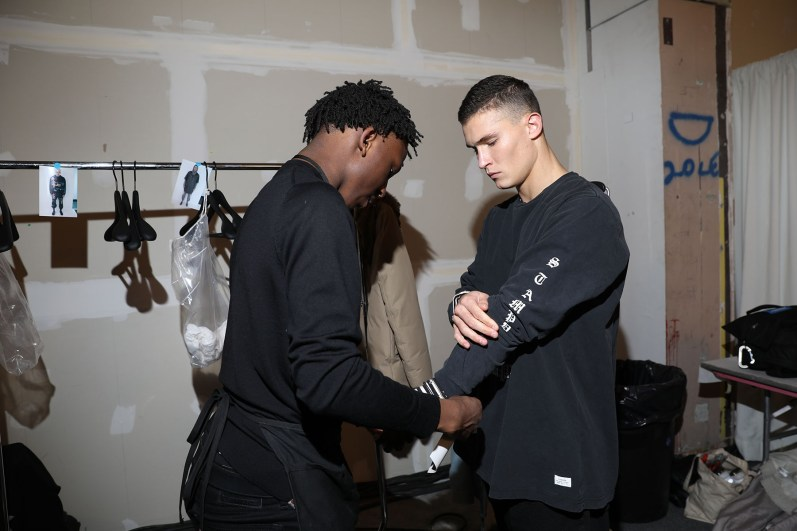 Stampd-Fall-2017-mens-fashion-show-backstage-the-impression-021