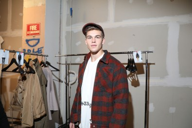 Stampd-Fall-2017-mens-fashion-show-backstage-the-impression-023