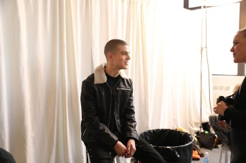 Stampd-Fall-2017-mens-fashion-show-backstage-the-impression-044