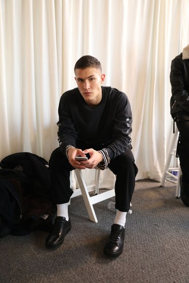 Stampd-Fall-2017-mens-fashion-show-backstage-the-impression-045