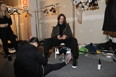 Stampd-Fall-2017-mens-fashion-show-backstage-the-impression-049