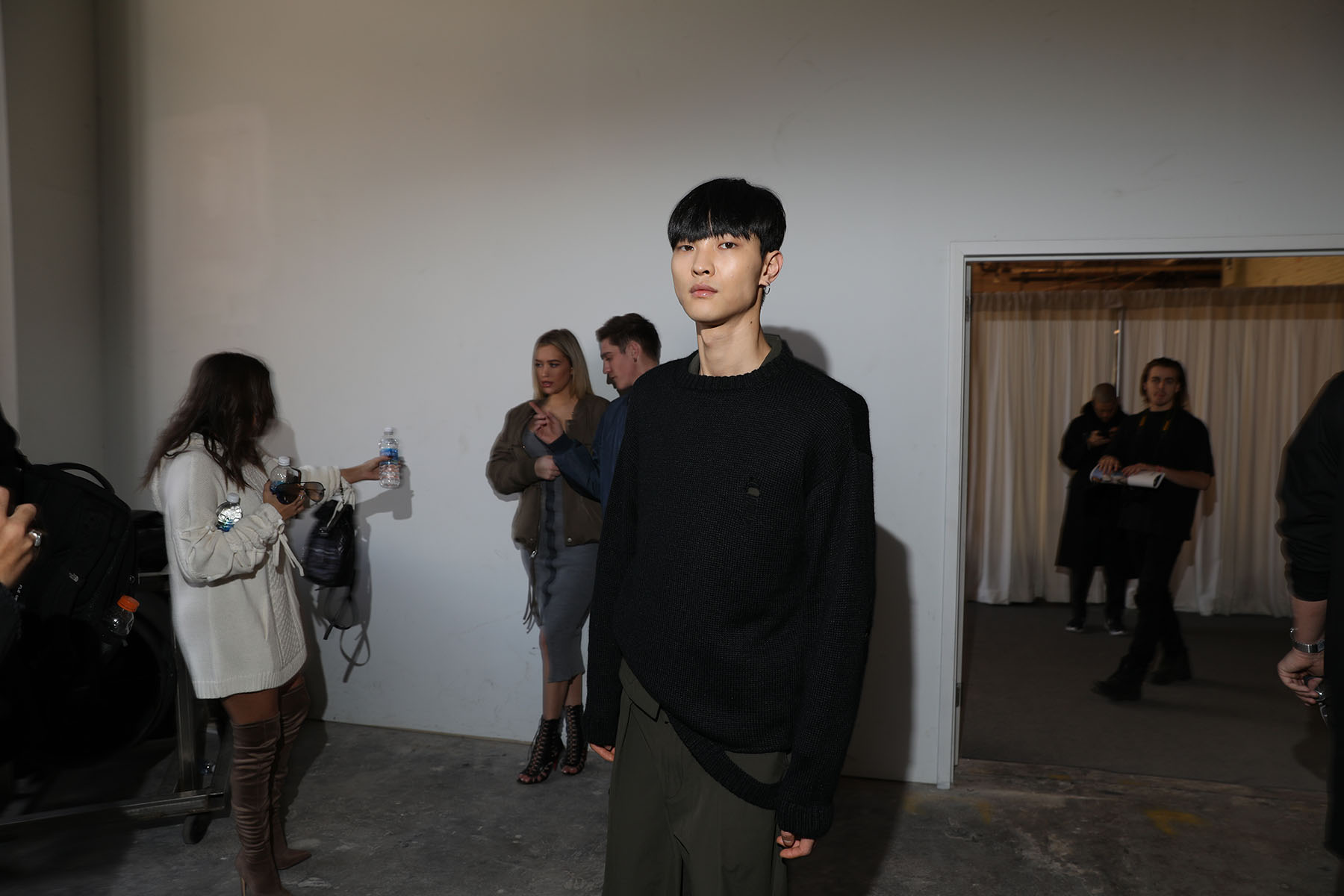 Stampd-Fall-2017-mens-fashion-show-backstage-the-impression-055