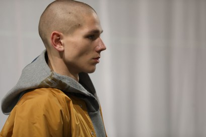 Stampd-Fall-2017-mens-fashion-show-backstage-the-impression-056