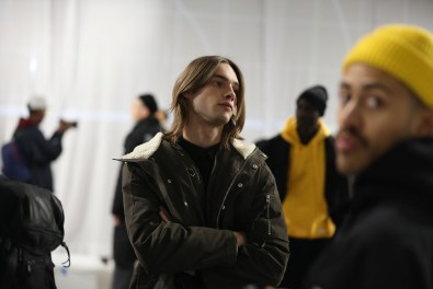 Stampd-Fall-2017-mens-fashion-show-backstage-the-impression-061