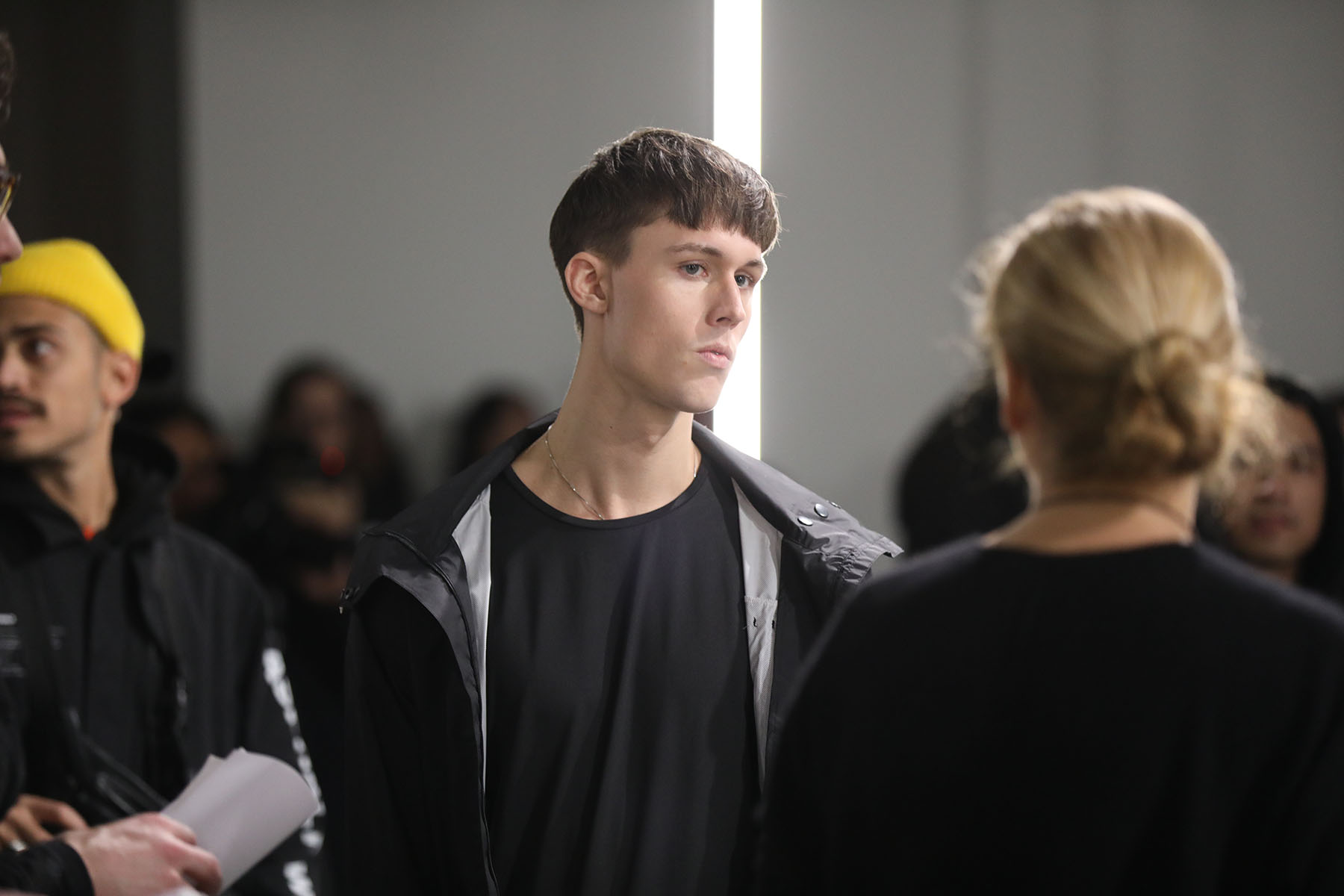 Stampd-Fall-2017-mens-fashion-show-backstage-the-impression-077