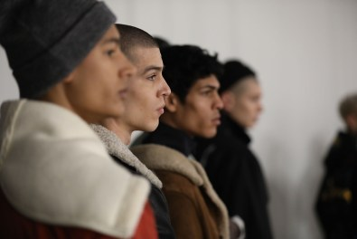 Stampd-Fall-2017-mens-fashion-show-backstage-the-impression-090