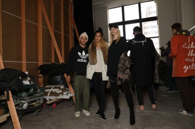 Stampd-Fall-2017-mens-fashion-show-backstage-the-impression-111