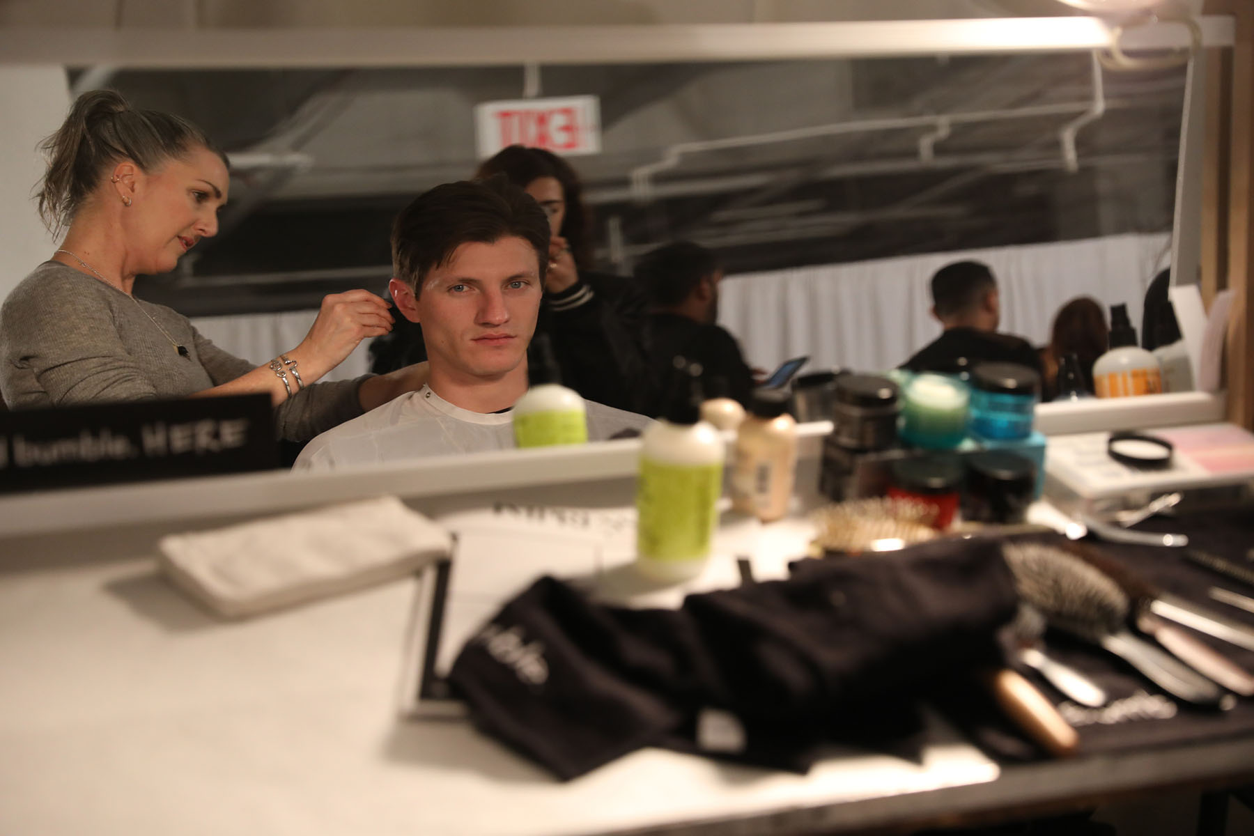 Todd-Snyder-Fall-2017-mens-fashion-show-backstage-the-impression-007